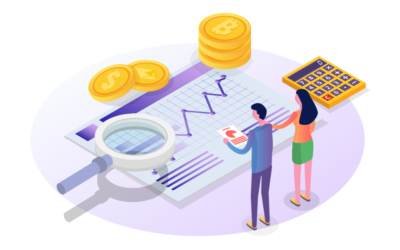 The Five Best US Crypto Exchanges