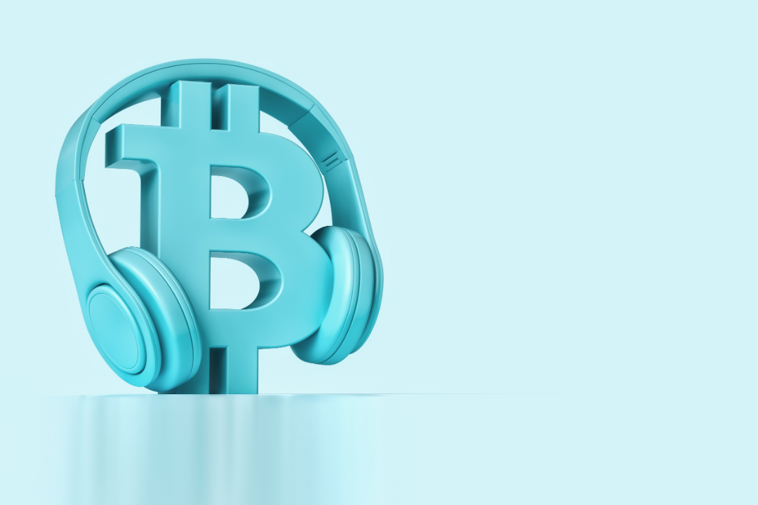 bitcoin-cryptocurrency-podcast